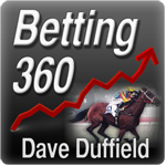 David Duffield - Betting 360