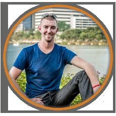 Ben Krueger - Podcast Expert